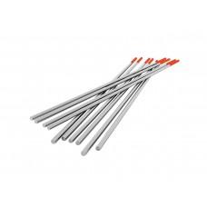 Вольфрамовые электроды WT-20 1,6мм х 175мм