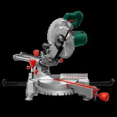 Пилка дискова торцювальна KGS16-210P