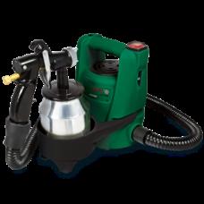 Пульверизатор (фарбопульт) ESP05-200 T