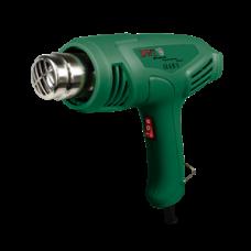 Промисловий фен HLP 16-500