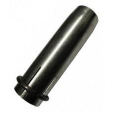 Газовое сопло коническое D 18,0/90,0 мм