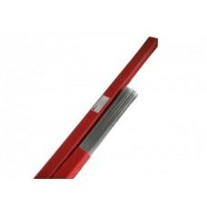 Сварочная проволока Welding Dragon ER5183 2,0 мм (тубус 5 кг)