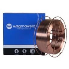 Сварочная проволока Magmaweld MG2 0,8 мм 15 кг (Турция)