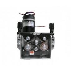 Механизм SSJ11 (80 Вт)