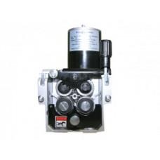 Механизм SSJ15 (80 Вт)