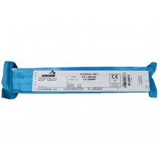 Электроды STARINOX 308L 4.00X0350XVPMD 2,1 кг