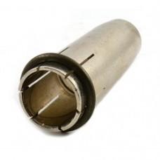 Газовое сопло коническое D 20,0/90,0 мм