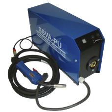 Подающее устройство для MIG/MAG сварки SSVA-PU