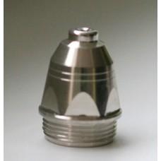 Сопло к плазмотрону Р-80 1,3 х 60А