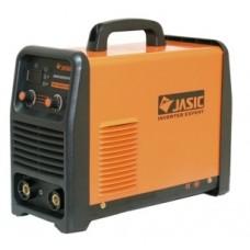 ARC-250 (Z285) IGBT