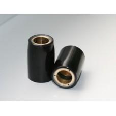 Колпачок керамический к плазмотрону SG-51