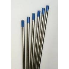Вольфрамовые электроды WL-20 1,0мм х 175мм