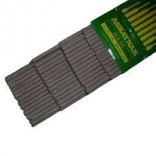 Электроды AS R 143 Askaynak ( АНО-4) 4mm - 5kg