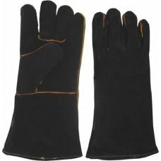 Сварочные перчатки СВ 35