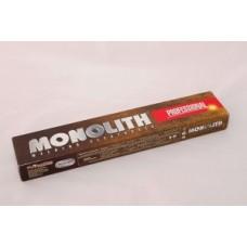 """Электроды """"Монолит"""" (Professional) 3 мм - 2,5 кг"""